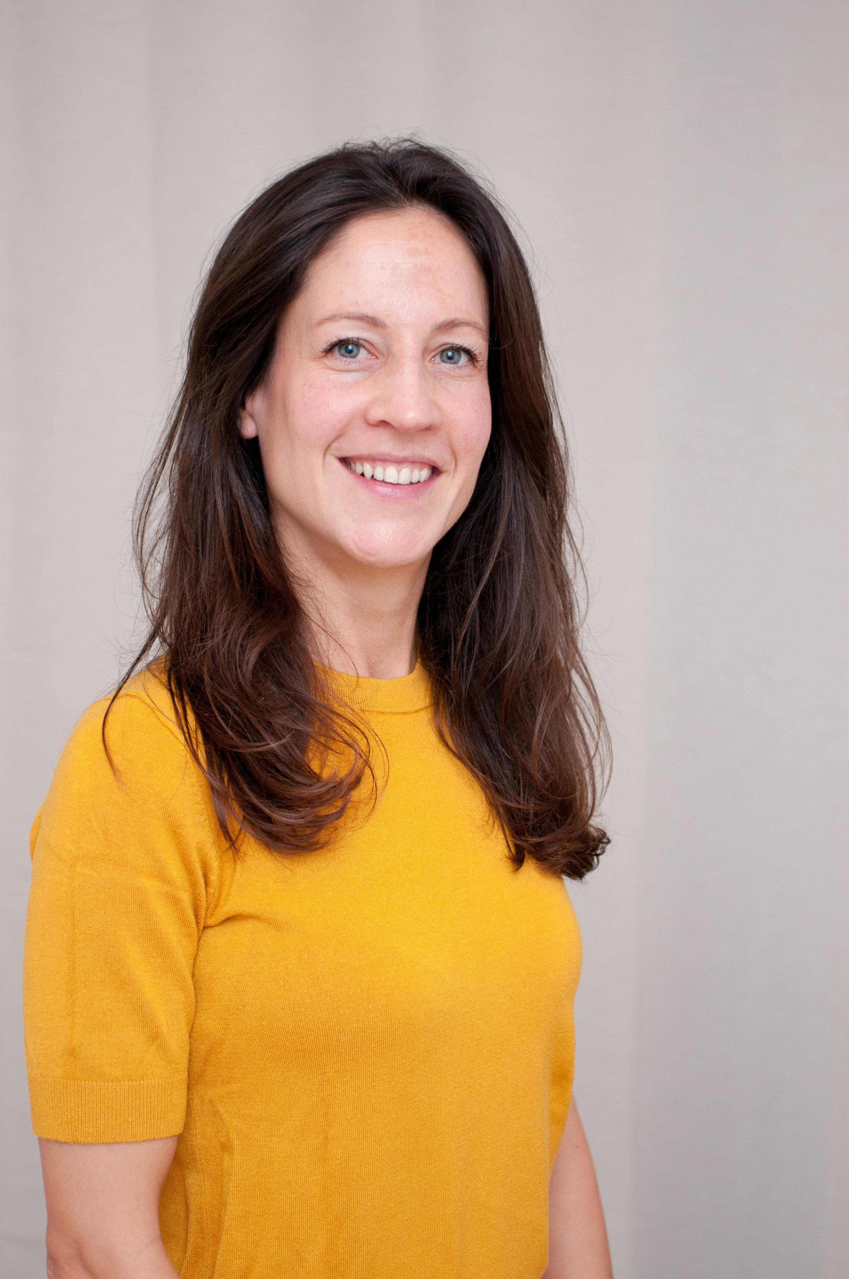 Anita Wimpissinger